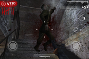 MG42 killing zombie CODZ.PNG