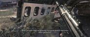 MP5K SD Singleplayer MW2
