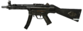 MP5 3rd person MW3