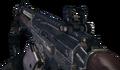 Maverick reloading CoDG