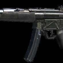Menu mp weapons mp5 big.png