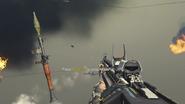 RPG-7 pickup icon AW
