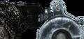 Sten Iron Sights BO