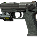 Weapon usp 45 mw3.png