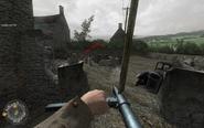 Brigade Box mortar1