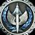 CODOL TF141 Emblem.png