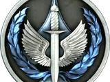 Task Force 141 (Original)