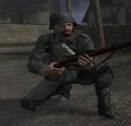 GermanSoldier