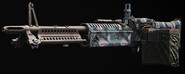 M60 Warsaw Gunsmith BOCW