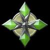 Rank Prestige 2 MW3