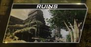 Ruins CoDG