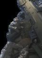 S-12 reloading AW