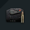 Semi-Automatic Menu Icon Ghosts.png