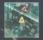 Advanced UAV radar MW3