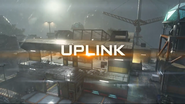 Black Ops II Vengeance map pack uplink