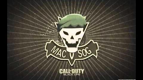 Black Ops SOG full theme
