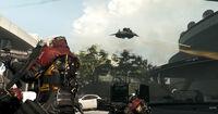 Call of Duty Infinite Warfare Trailer Screenshot 2.jpg
