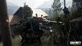 Call of Duty Modern Warfare Remastered Screenshot 13