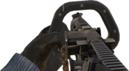 Chopper Sights CoDM