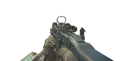 G vector rds