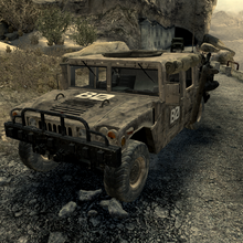 Humvee Just Like Old Times MW2.png