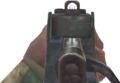 Lee-Enfield Iron Sights CoD