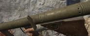 M1 Bazooka Inspect 2 WWII