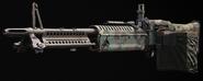 M60 Platoon Gunsmith BOCW