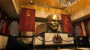 Moscow MenuScreen BOCW