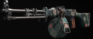 RPD Corrosion 2 Gunsmith BOCW