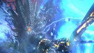 ShadowMan Apothicon Revelations BO3