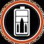 Triad Gun Perk Icon IW.png