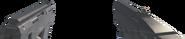 Type-2 Akimbo IW