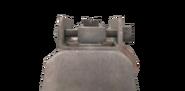 WaW bar aim