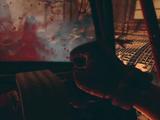 Зомби-щит