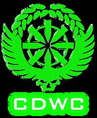 CDWC Logo.png
