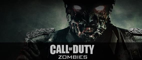 Uberlebenskampf Zombies Call Of Duty Wiki Fandom