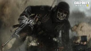 Call_of_Duty®_Mobile_-_Cinematic_Trailer