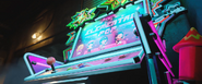 Elementalpop2