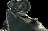 G11 Variable Zoom BO