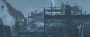 Ice Staff Challenge Water Tombstone 3 Origins BOII