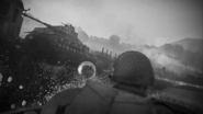 Last Stop achievement image WWII