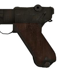 Luger model cod2.png