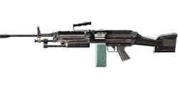 M249iwi.png