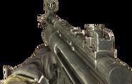 MP5K 1st Person BO