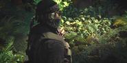 Naga communicates with Stitch S2 BOCW