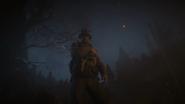 Pierson Ambush WWII