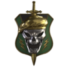 Prestige3 Icon BOCW
