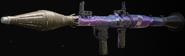 RPG-7 DM Ultra Gunsmith BOCW