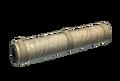 Special M200 Silencer CoDO